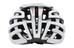 Lazer Z1 helm grijs/wit